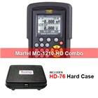MC-1210-HD