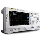 Rigol DSA832E-TG Spectrum Analyzer (9kHz to 3.2GHz) with Tracking Generator (Factory Installed)