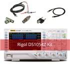 DS1054Z Kit1