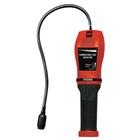 TIF 8900 Combustible Gas Detector