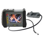 General DCS1800ART High-performance Wireless, Articulating, Recording Video Borescope System