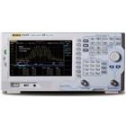 DSA815-TG-EMI