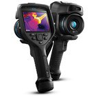 FLIR E75 Advanced Thermal Camera