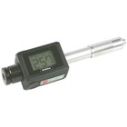 General EMHT40 Hardness Tester ASTM Rated - Pen-Style