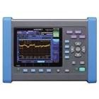 PW3198-01/1000 Pro