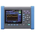 PW3198-01/500 Pro