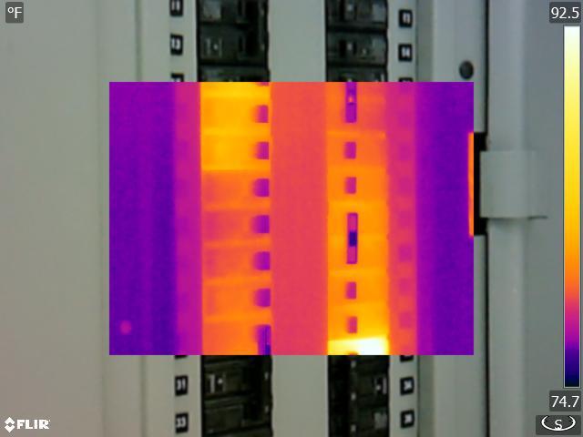 e4 image 35 1
