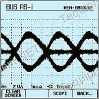 125 Bus