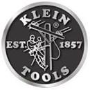Klein_Tools_logo