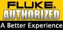 logo_Fluke-Auth