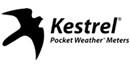 logo_kestrel