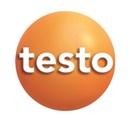 testo_logo_