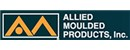 Allied_Moulded_Logo