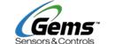 GEMS_Logo