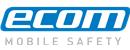 ecom-logo-rgb_200mm