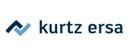 kurtz_ersa_logo