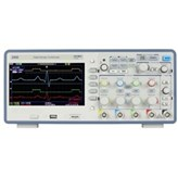 BK 2555 vs 2554 Digital Oscilloscopes