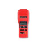 Battery Impedance Tester