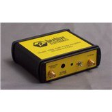 Preamps / Preamplifiers