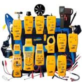 HVAC/R Measurement Kits