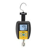 HVAC Manometers and Micromanometers