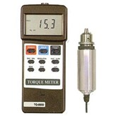 Force / Torque / Hardness Meters