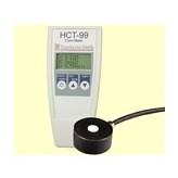 Chroma Meters