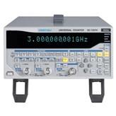 Generators / Counters