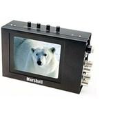 Video Equipment