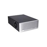 VS-NVR-910 series
