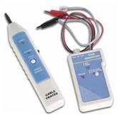 Datacom Testing and Telecommunications