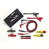 Automotive Test Tools