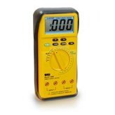 TDR and Cable Length Meters
