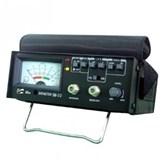 Signal Level Meters - CATV / CCTV / Satellite