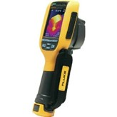Top 5 Selling Fluke Thermal Imagers