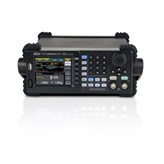 WaveStation 2000/3000