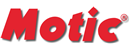 HiResolution_Motic_Logo