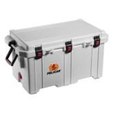 ProGear™ Elite Coolers