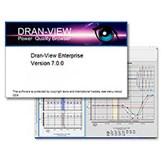Dranview