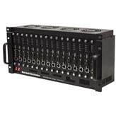 VS-TRM-200 series