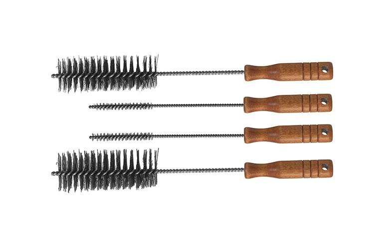 Klein Tools 25450 Grip-Cleaning Brush Set | TEquipment.NET