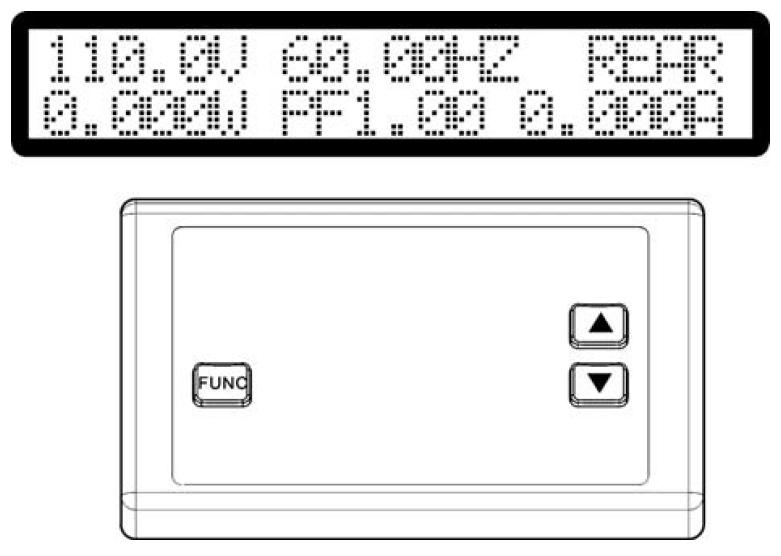 Extech-380820-Harmonic