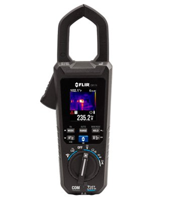 FLIR-CM174-Imaging-600A-AC-DC-Clamp-Meter-with-IGMTN