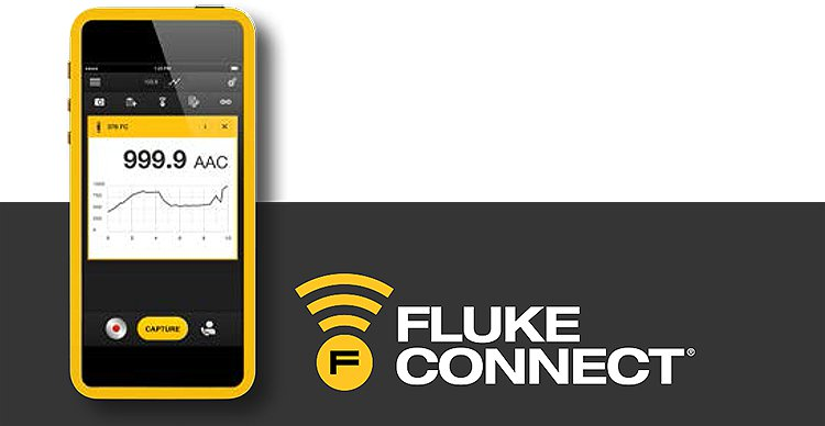 Fluke370_series_flukeconnect