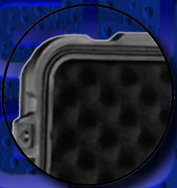 Gasketed_Watertight_Dustproof_Fully_Submersible_Seals