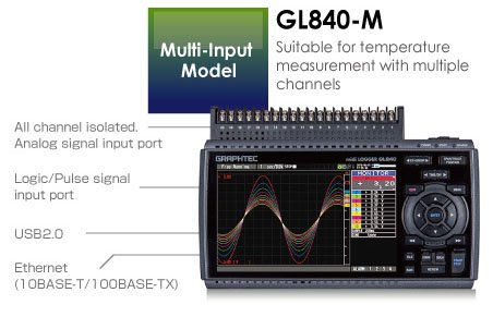 Graphtec_GL840M