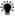 LCD_Backlight_Key
