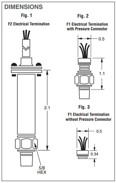 ashcroft pressure transducer wiring diagram wiring diagram ashcroft k8 pressure transducers transmitters display ashcroft g1 pressure transducer wiring diagram schematics