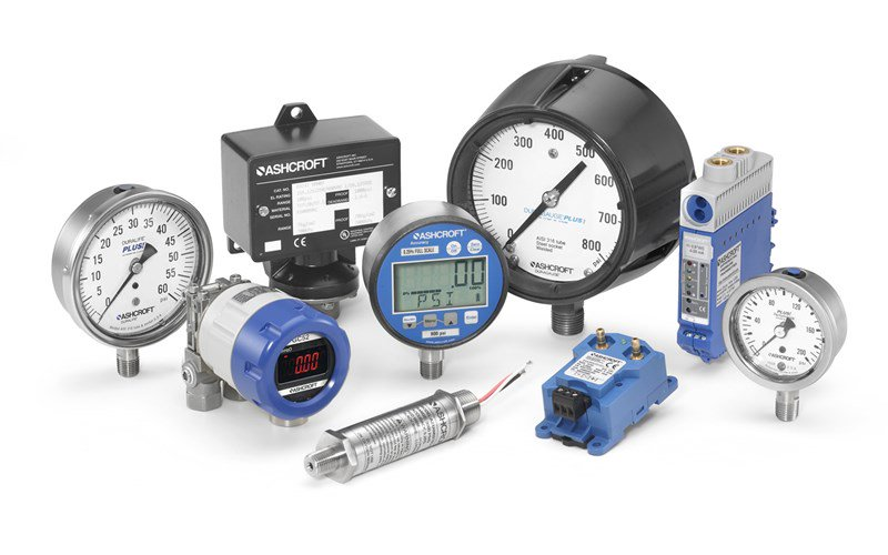 Ashcroft_pressure_products
