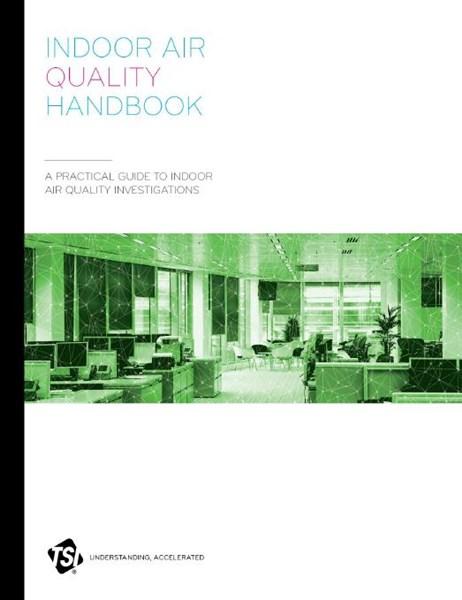 IAQ_handbook